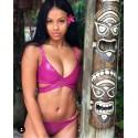 Bikini Diana 4 en 1