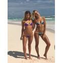 Bikini Natalia 4 en 1