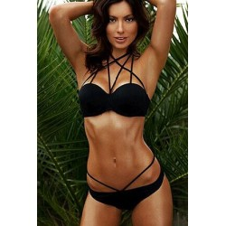 Bikini cintura sexy